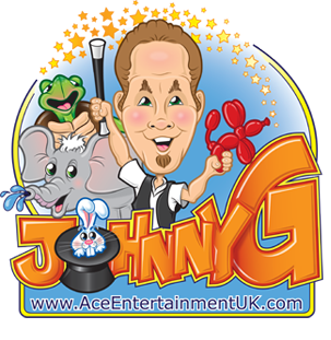 Childrens Entertainer Bristol, Childrens Party entertainer Bristol,  Kids Party Magician Bristol